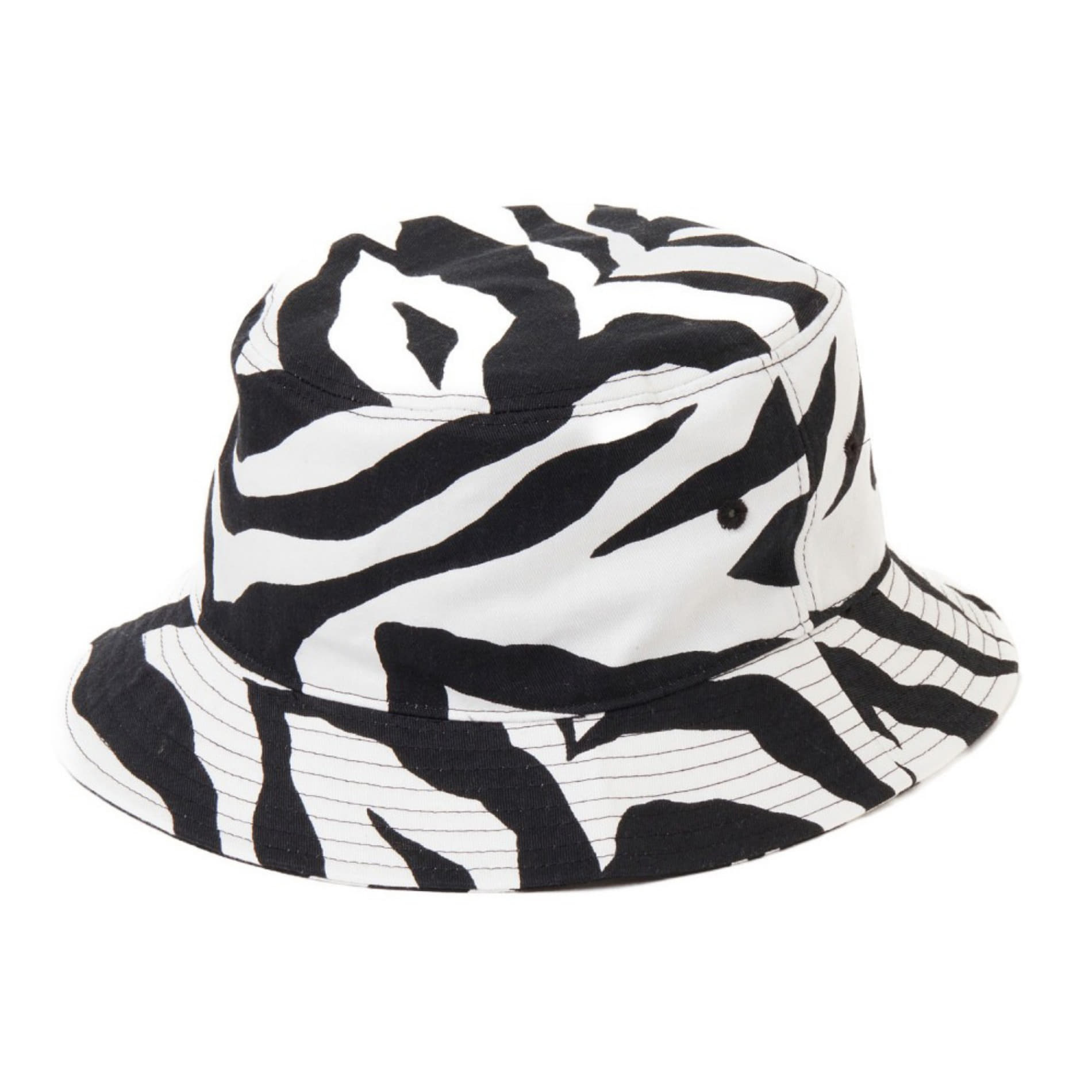 20SS DELUXE NOCTURNAL HAT WHITE